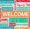 Presentazione/seminario 'Ogni lingua vale - Conoscere e valorizzare la diversità linguistica nei servizi per l'infanzia e nelle scuole'