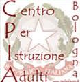 Progetto Fami, si cercano docenti per l'insegnamento della lingua italiana L2