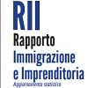 Emilia-Romagna, imprese e imprenditori immigrati