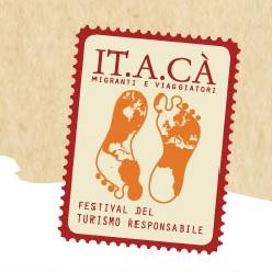 Al via la XIII edizione di IT.A.CÀ Migranti e viaggiatori – Festival del Turismo Responsabile