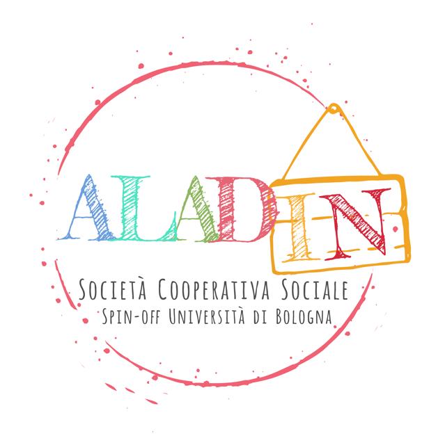 """Nasce a Bologna """"Aladin"""" dedicato ai disturbi dell'apprendimento e al multiculturalismo"""