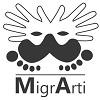 Al via il Bando Migrarti terza edizione - 2018