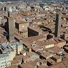 Migrantour, passeggiate interculturali a Bologna