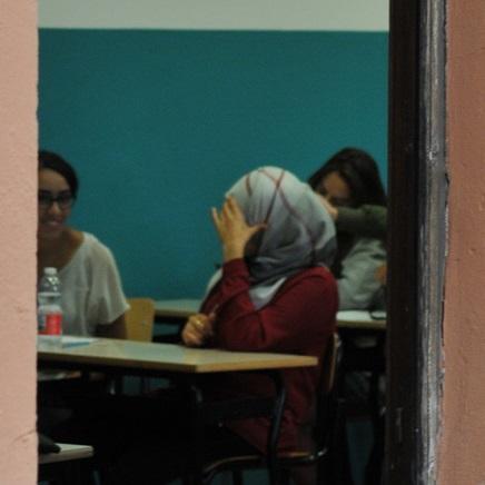 Insegnamento della lingua italiana e mediazione culturale per gli alunni di origine straniera
