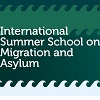 International Summer School on Migration and Asylum