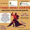 Tango senza confini, al via un laboratorio interculturale gratuito