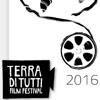 X edizione di Terre di tutti Film Festival