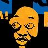 In rete la più grande collezione di fumetti, disegni e illustrazioni africane