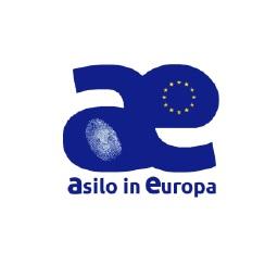 Diritto d'asilo e politiche europee di frontiera