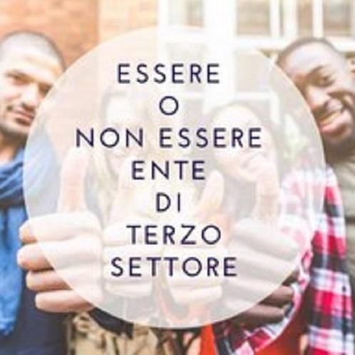 Essere o non essere Ente di Terzo Settore: a Bologna, un corso gratuito di informazione ed empowerment per le Associazioni di migranti
