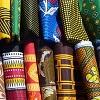 Imparare un mestiere e ritornare in Africa