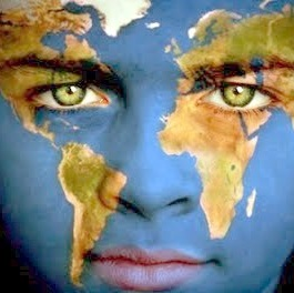 Distretto Pianura Est, contributi per laboratori interculturali e di inclusione sociale