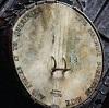 (s)Nodi - il festival di 'musiche inconsuete'