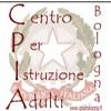 Progetto Fami, si cercano soggetti qualificati nella didattica dell'italiano L2