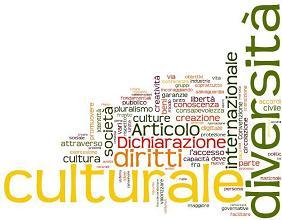 Logo Diversità