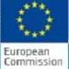 10 Bandi europei per sostenere l'uguaglianza e i diritti delle persone