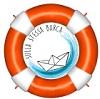 Sulla stessa barca, per imparare e riflettere sulle migrazioni