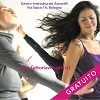 Yes I am a witch, laboratorio gratuito di movimento femminile