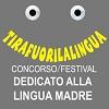 7° edizione di 'Tirafuorilalingua'