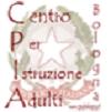 Officina dell'italiano, la nuova APP del CPIA di Bologna