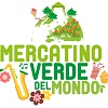 Mercatino Verde del Mondo di Human Rights Nights