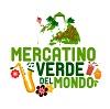 Mercatino Verde del Mondo al Giardino Parker-Lennon di Bologna
