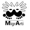 """""""Migrarti cinema e spettacolo"""" 2° edizione"""