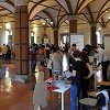 Ecco l'offerta formativa del comune di Bologna