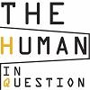 """Dal 25 giugno al 6 luglio """"The Human in Question"""""""