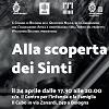 Alla scoperta dei Sinti, martedì 24 aprile a Bologna