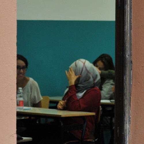 Corsi di italiano per stranieri, com'è cambiato l'insegnamento online con la pandemia