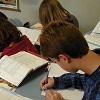 Borse di studio per studenti in condizioni economiche disagiate