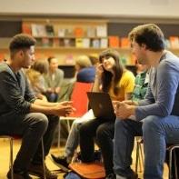 """""""Action Lab for Inclusion. Comunicazione media e attivismo civico"""", un incontro online per giovani europei"""