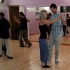 """""""Tango senza confini"""" per promuovere lo scambio interculturale e l'integrazione sociale"""