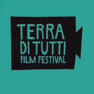 Terra di tutti Film Festival a Bologna la 14esima edzione