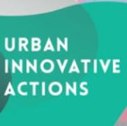 Azioni Urbane Innovative: aperto il 5° e ultimo bando