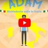 'Orienta', un video per aiutare i richiedenti asilo a cercare lavoro