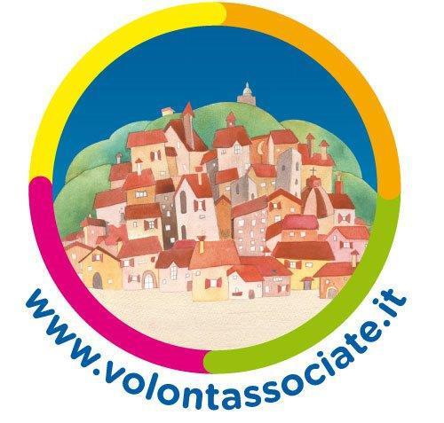Volontassociate 2017 festa dell'associazionismo e del volontariato