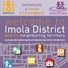 Welcome to Imola District