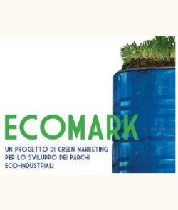 Benchmarking e servizi innovativi. I primi risultati del progetto Ecomark