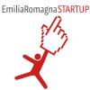 EmiliaRomagna StartUp