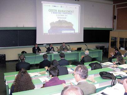 management e marketing bologna orario - photo#35