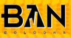 Ban Bologna