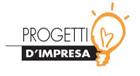 Appennino Bolognese risorse e prospettive per lo sviluppo, a Vergato un evento di presentazione del nuovo sportello di Progetti d'impresa