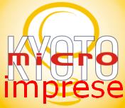 logo_MKI