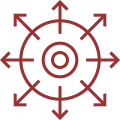 logo Pianificazione e Servizi territoriali