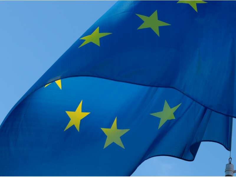 Progetti europei - EU Projects