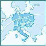 L'informatizzazione dei servizi logistici delle imprese