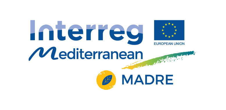LE PERSONE FANNO RETE: si è svolto a Roma, il 12 e 13 ottobre, il 2° evento transnazionale di MED Green Growth