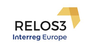 Partito il progetto RELOS3, sette nazioni europee unite per raggiungere gli stessi obiettivi
